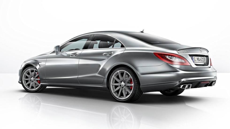 berlinas-mas-rapido-aceleran-Mercedes-AMG-CLS63-S-zaga