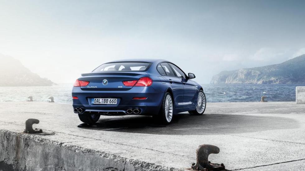 berlinas-mas-rapido-aceleran-Alpina-B6-Gran-Coupe-zaga