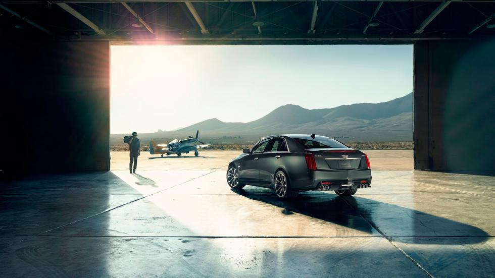 berlinas-mas-rapido-aceleran-Cadillac-CTS-V-zaga