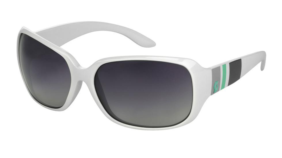 Para chica, gafas de sol SCOTT Octave