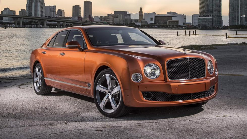 coches-gastan-mas-15-litros-Bentley-Mulsanne