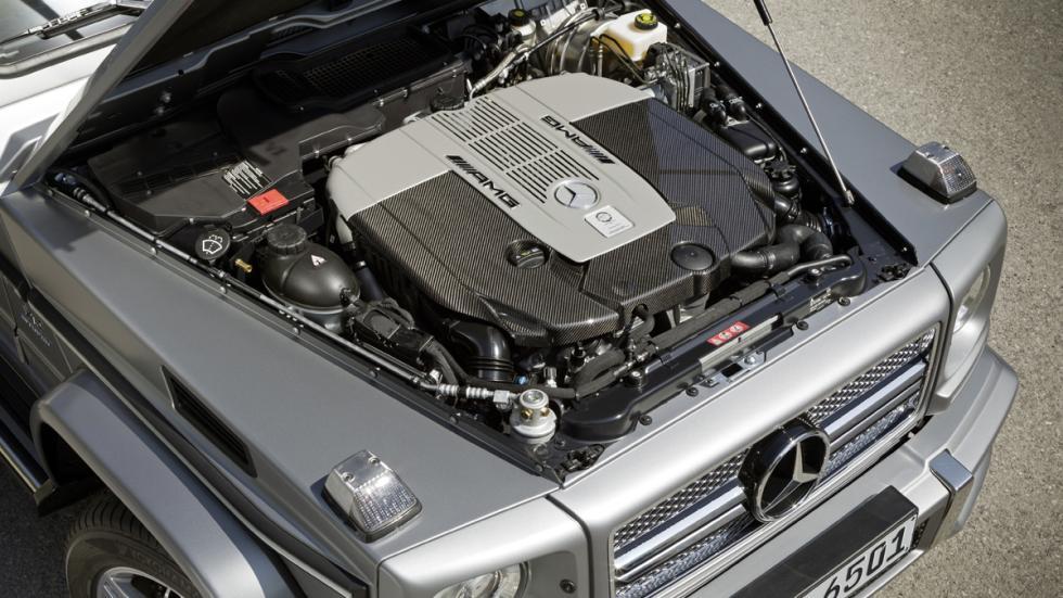 coches-gastan-mas-15-litros-Mercedes-G65-amg-lateral