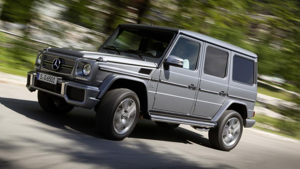 coches-gastan-mas-15-litros-Mercedes-G65-amg