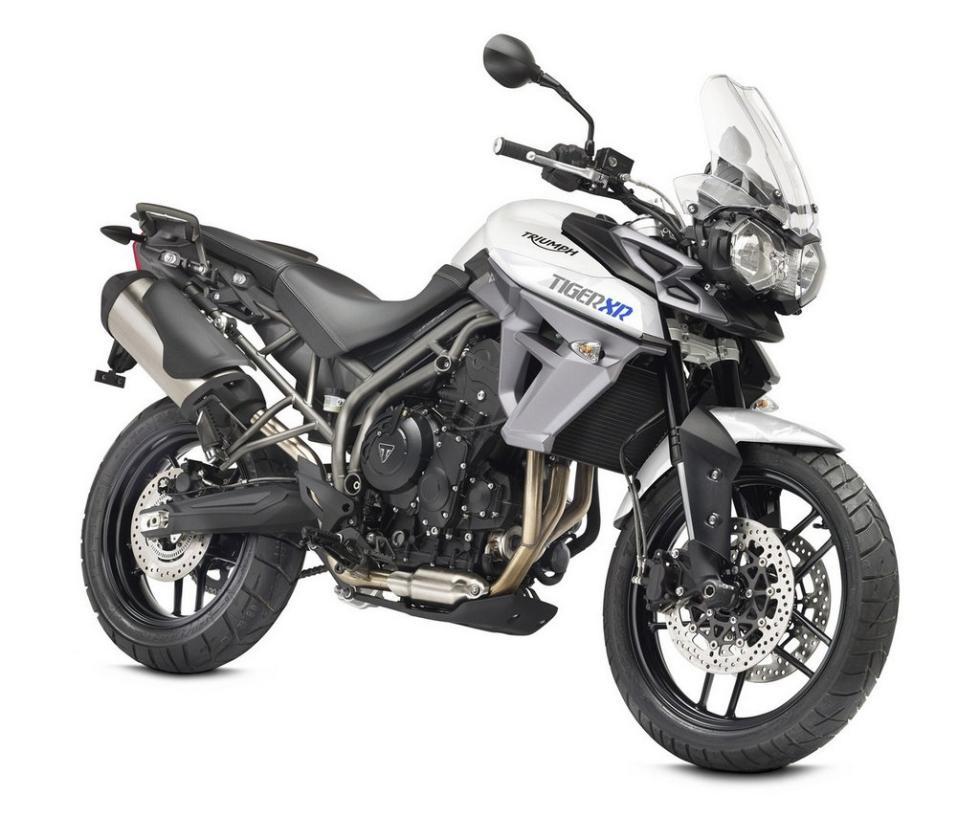 triumph-tiger-800-xr