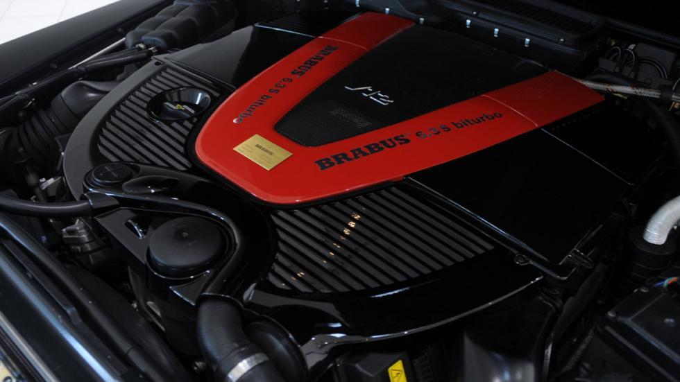 todoterrenos-autenticos-dejar-atras-deportivo-Brabus-G-motor