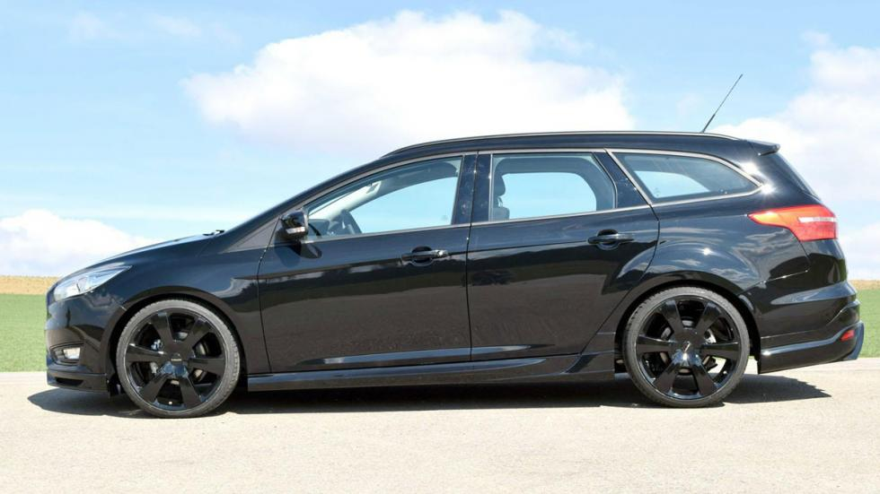 Ford Focus Loder1899 lateral