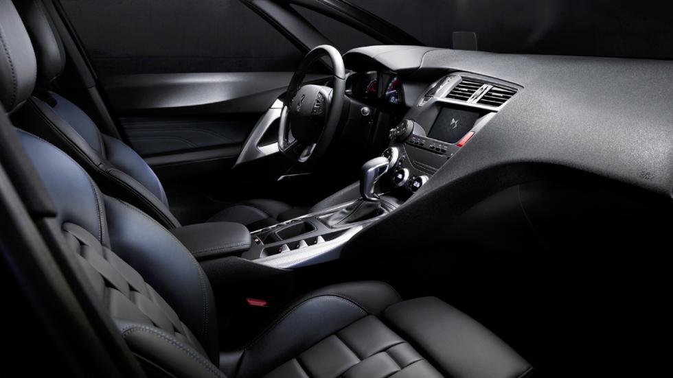 DS-5-2015-interior