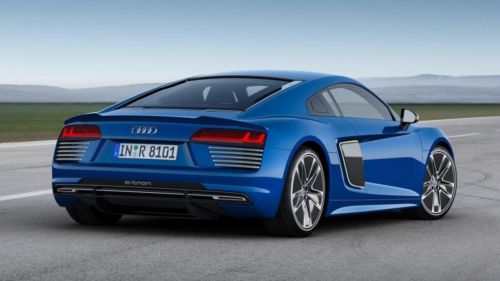 Audi_R8_e-tron_2015_trasera_ginebra_2015