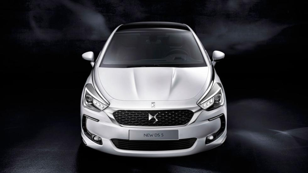 citroen ds 5 frontal 3