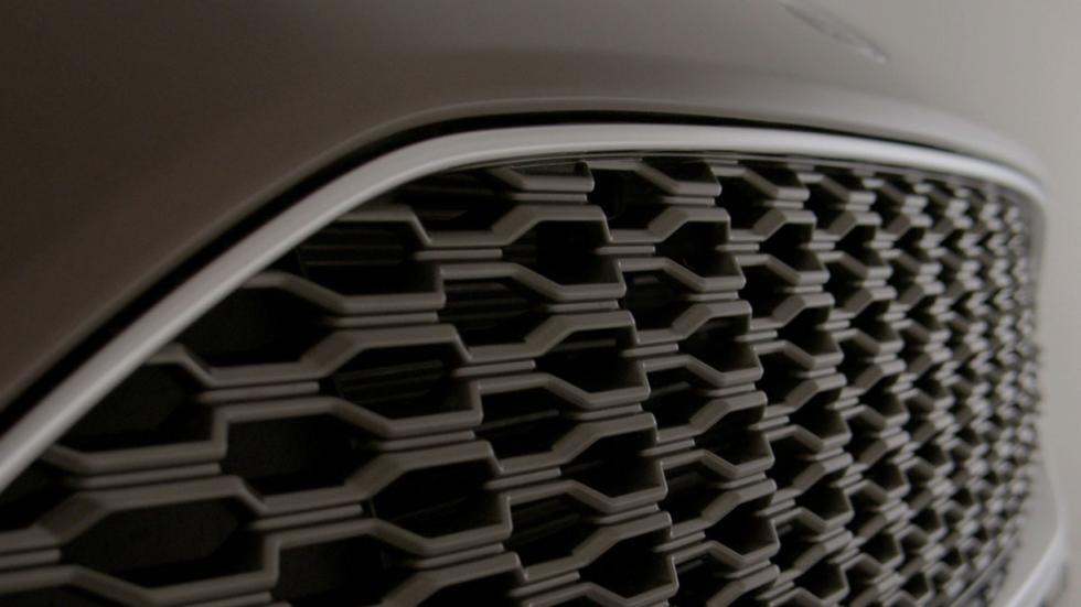 Ford Mondeo Vignale detalle 5
