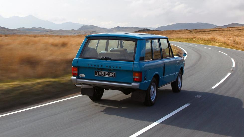 coches-mas-representan-pais-origen-Range-Rover-zaga