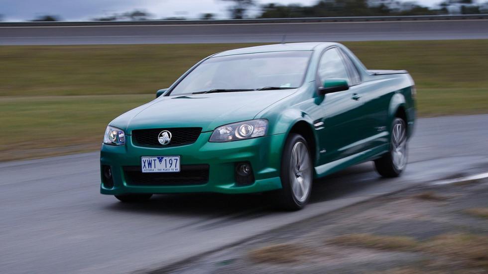 coches-mas-representan-pais-origen-Holden-UTE