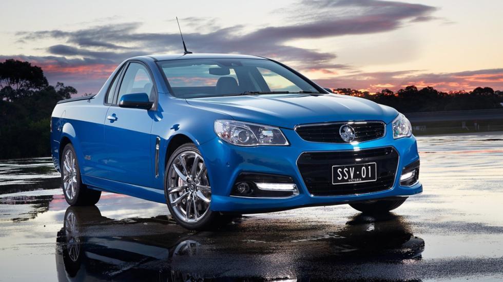 coches-mas-representan-pais-origen-Holden-UTE-curva
