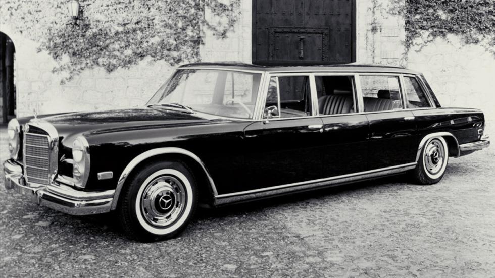 coches-mas-representan-pais-origen-Mercedes-600