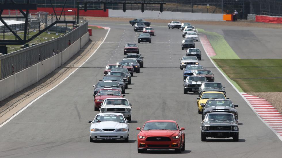 coches-mas-representan-pais-origen-Ford-Mustang