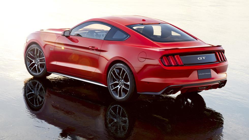 coches-mas-representan-pais-origen-Ford-Mustang-zaga