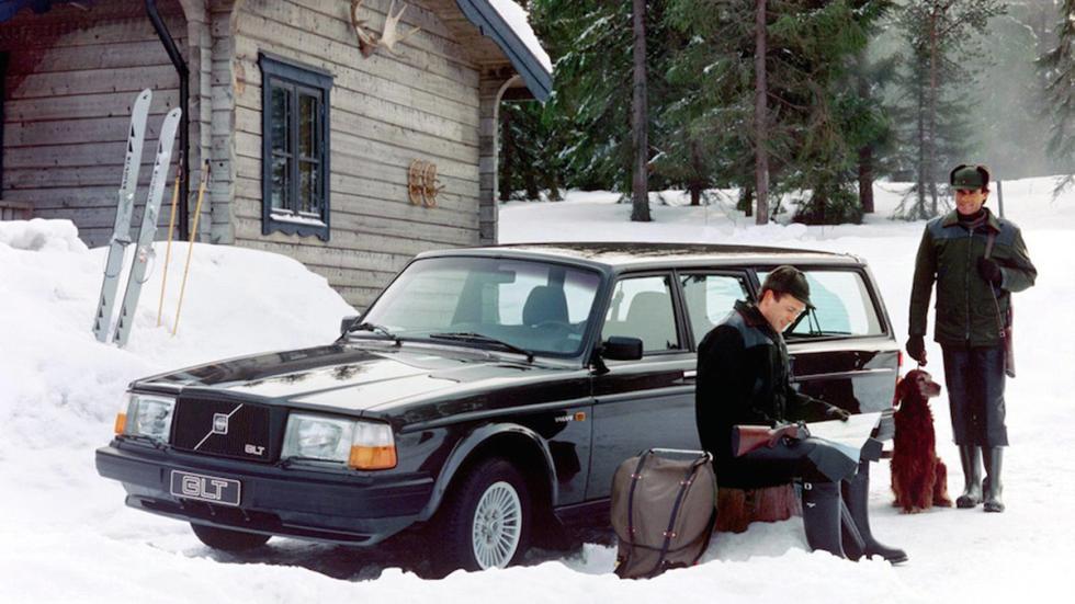 coches-mas-representan-pais-origen-Volvo-240-sw