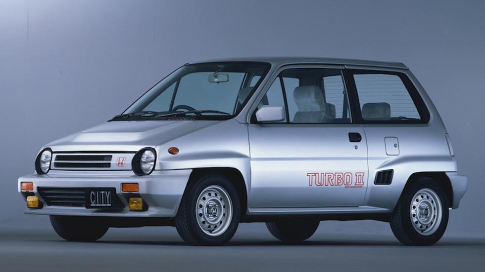 coches-mas-representan-pais-origen-honda-city-turbo-ii