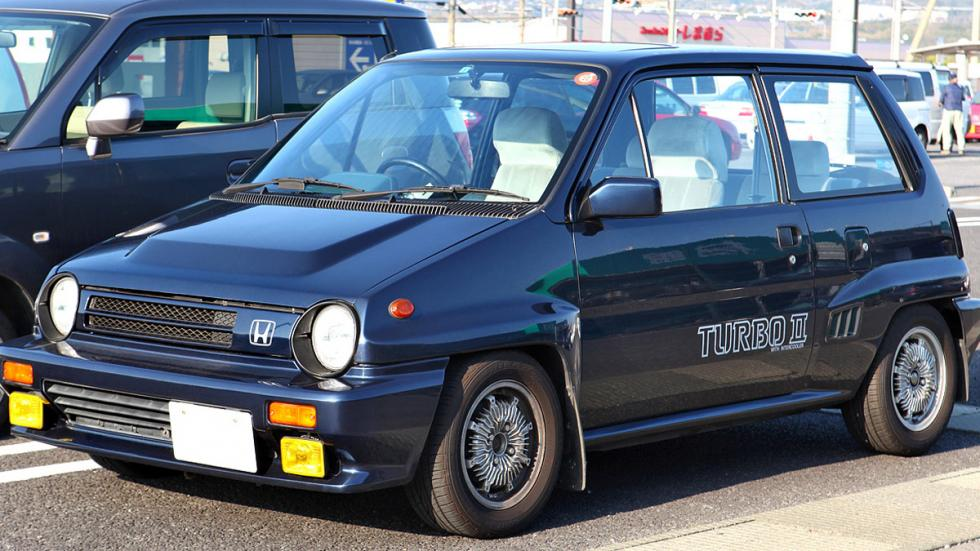 coches-mas-representan-pais-origen-honda-city-turbo-ii-morro