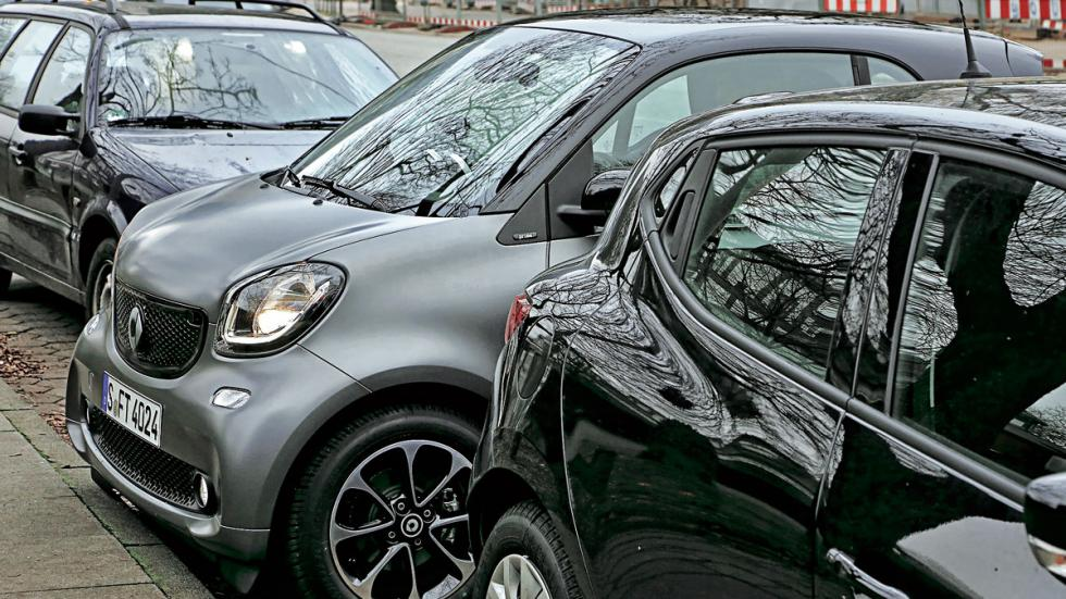 smart-fortwo-coupe-turbo