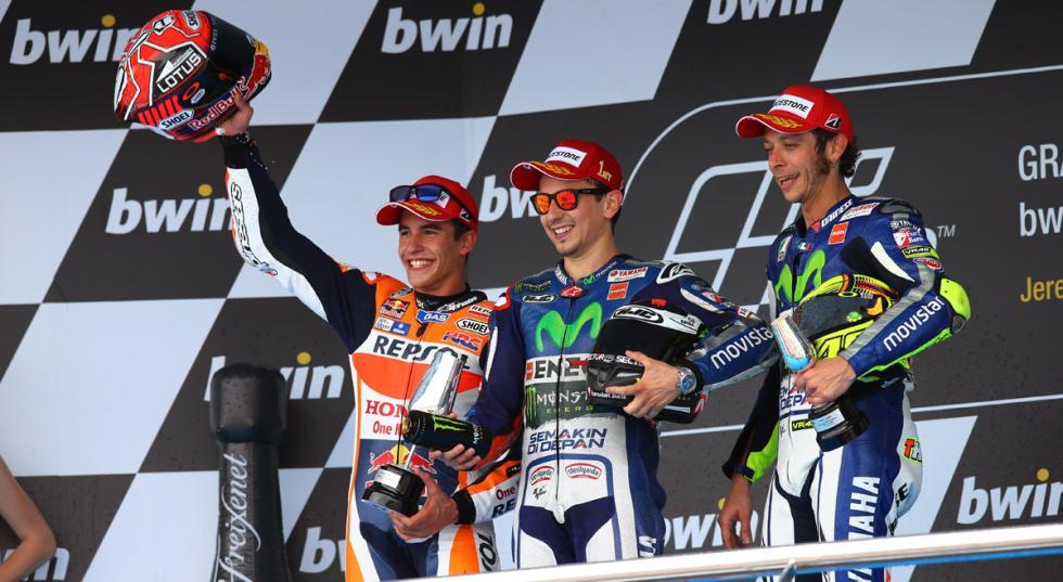 Jerez-2015-Podio