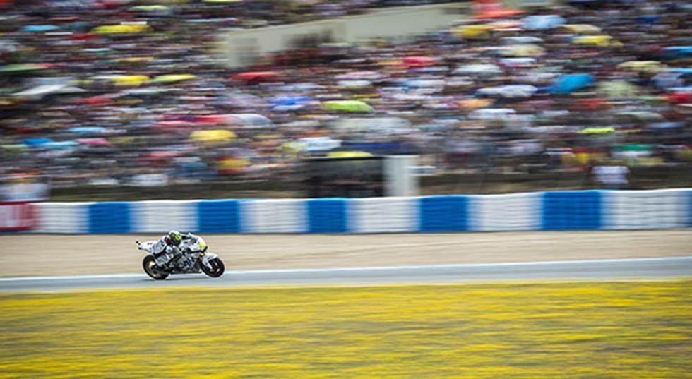 Crutchlow-Jerez-2015