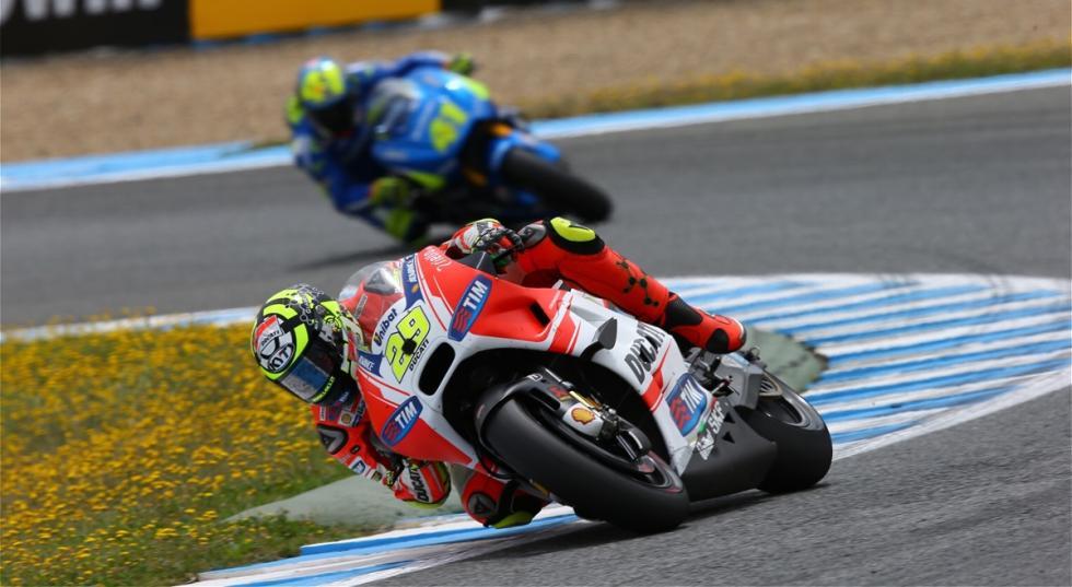 Iannone-Jerez-2015