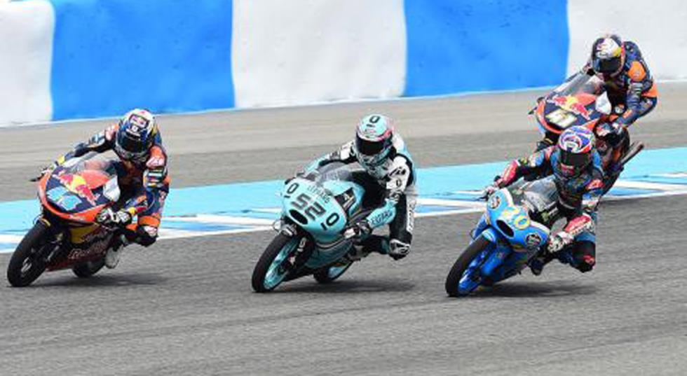 Moto3-Jerez-2015-1