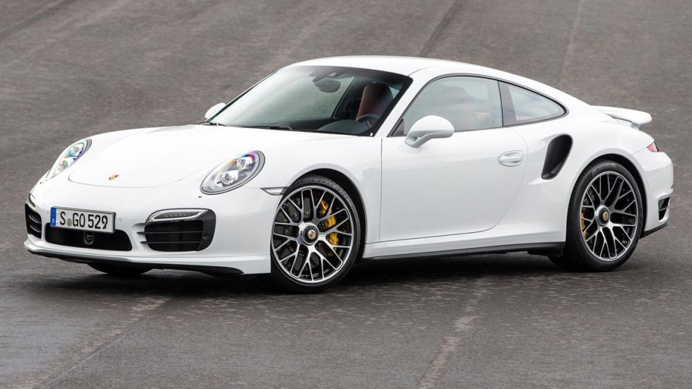 deportivos-comer-honda-nsx-Porsche-911-turbo-s