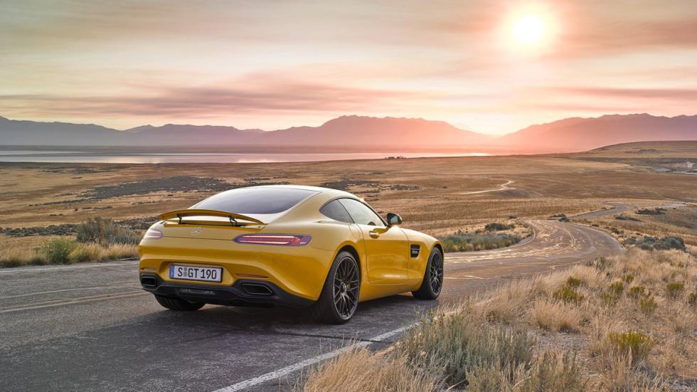 deportivos-comer-honda-nsx-Mercedes-AMG-GT-S-zaga