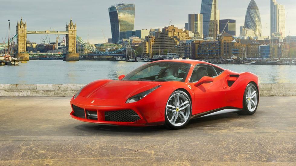deportivos-comer-honda-nsx-Ferrari-488-gtb