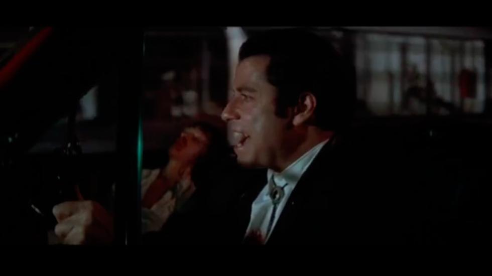 Escenas Tarantino 7