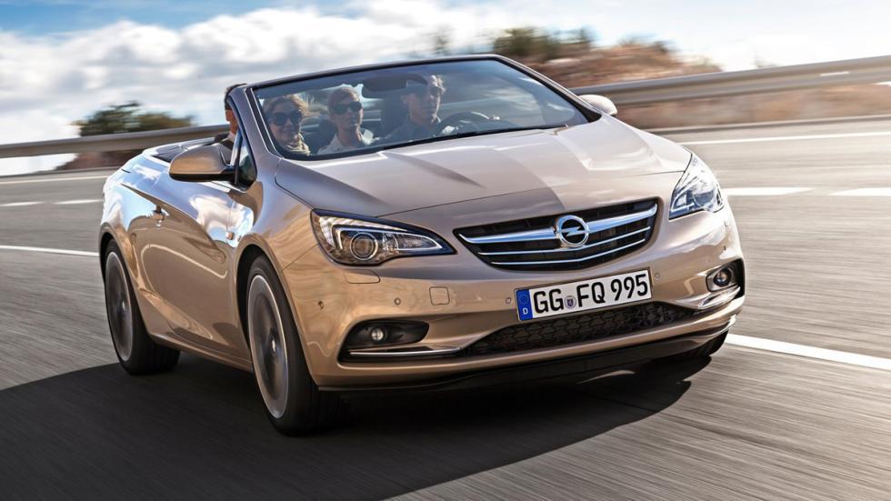 coches-nombre-prohibido-Opel-cascada