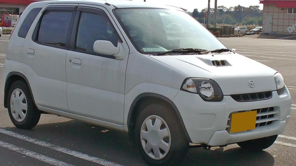 coches-nombre-prohibido-Mazda-laputa-morro