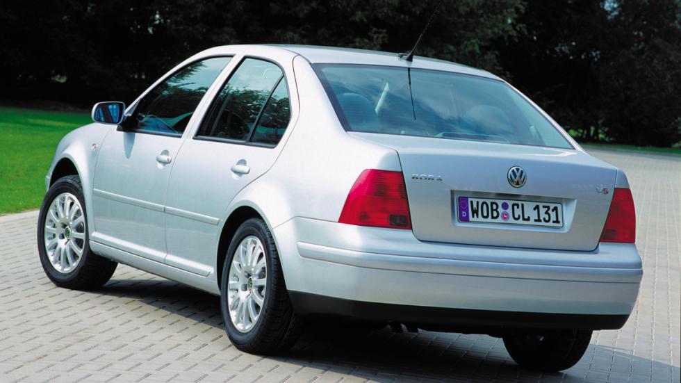 coches-nombre-prohibido-volkswagen-jetta