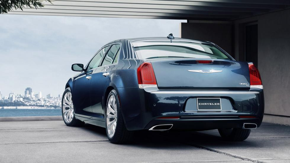 marcas-coches-desaparecido-espana-chrysler-300