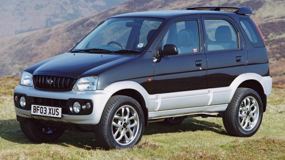 marcas-coches-desaparecido-espana-Daihatsu