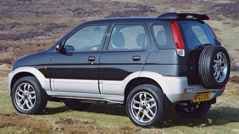 marcas-coches-desaparecido-espana-Daihatsu-terios-sport