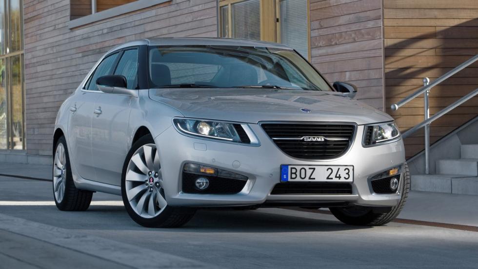 marcas-coches-desaparecido-espana-saab