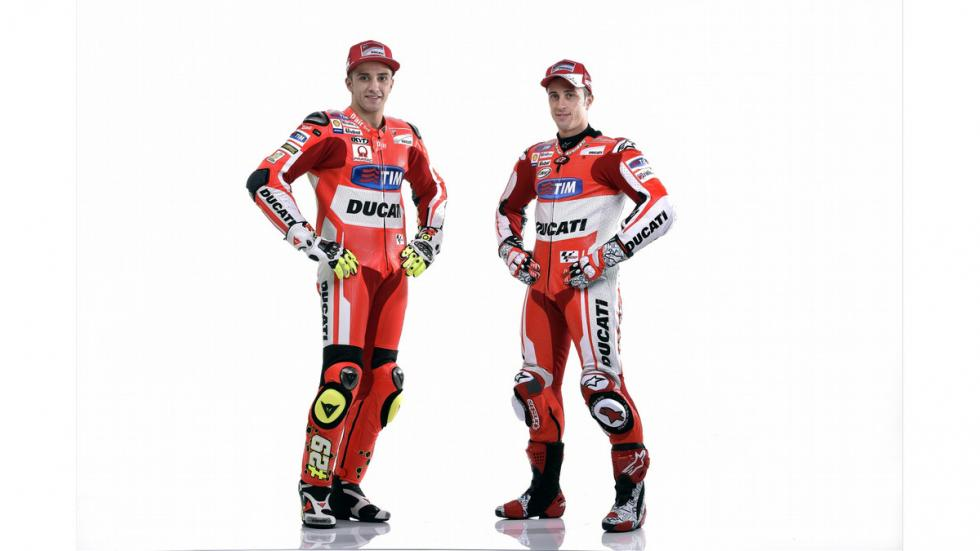 andrea-dovizioso-iannone