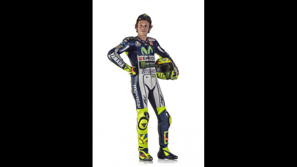 valentino-rossi