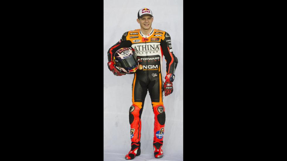 stefan-bradl