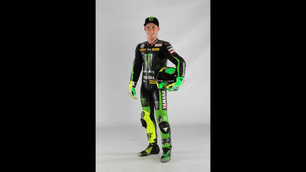 pol-espargaro