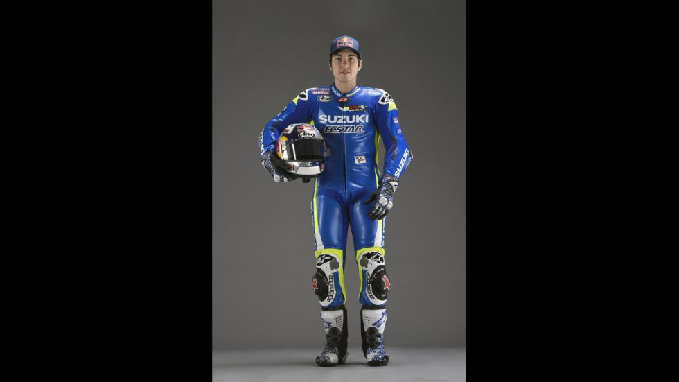 maverick-viñales