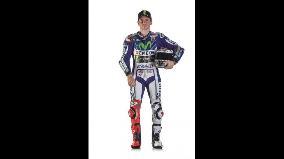 jorge-lorenzo