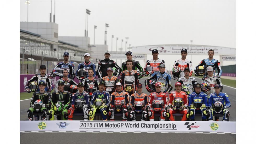 pilotos-motogp