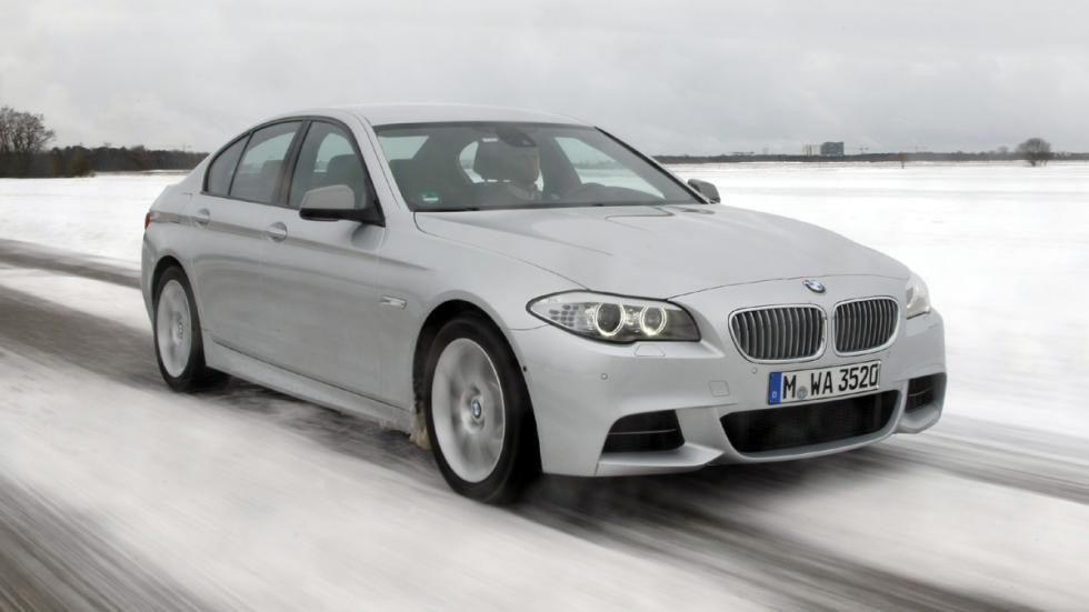 coches-mas-potencia-por-litro-BMW-m550d