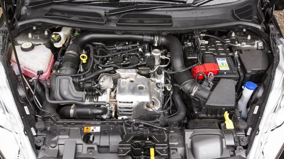 coches-mas-potencia-por-litro-ford-fiesta-ecoboost-motor