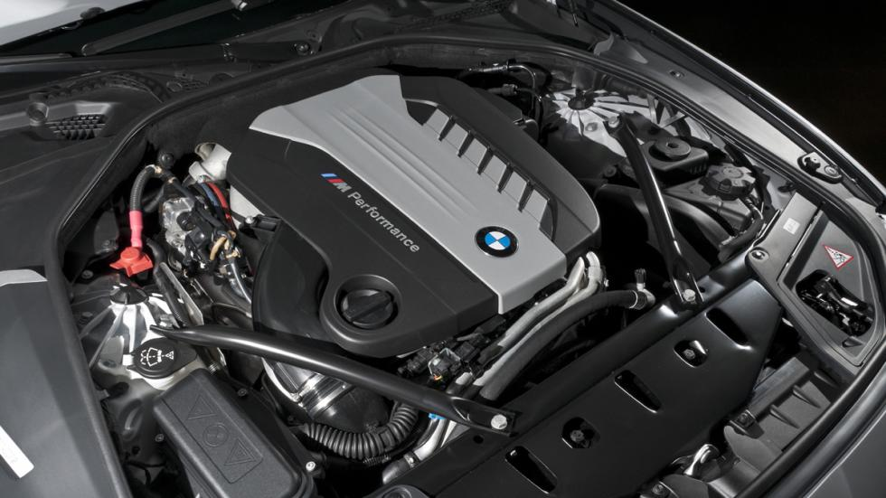 coches-mas-potencia-por-litro-BMW-m550d-motor