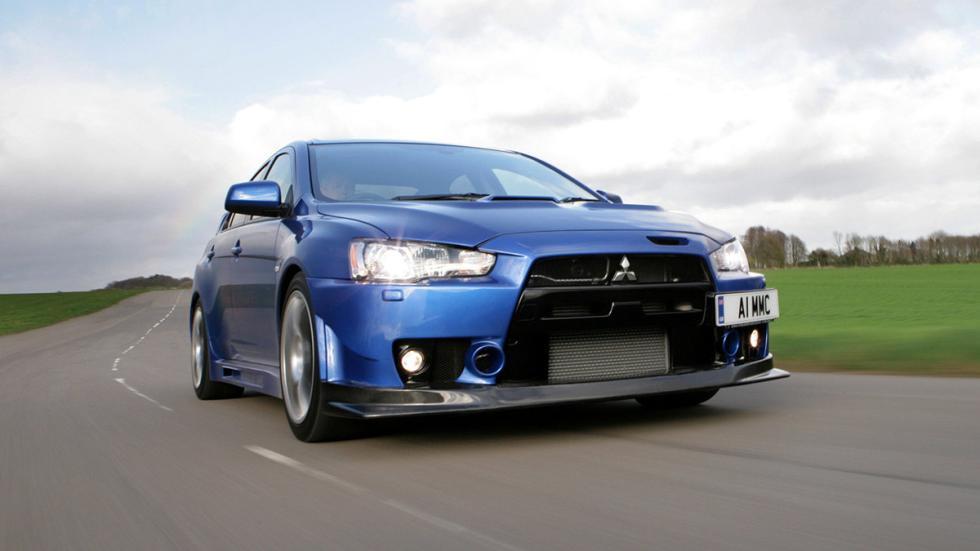 coches-mas-potencia-por-litro-mitsubishi-lancer-evolution-x-fq440